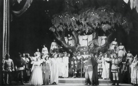 Lanza, Merry Wives of Windsor, 1942